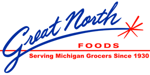 Great North Foods Cross-Docking